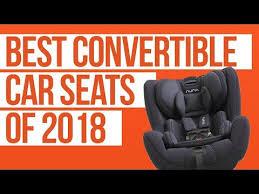 best baby car seats 2018 australia