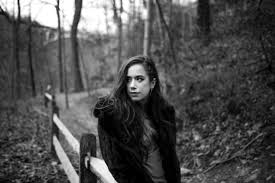 Sophie Coran – Tickets – The Lounge at World Cafe Live – Philadelphia, PA –  March 5th, 2020 – World Cafe Live