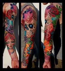 tattoo artist oxford 69 hannah