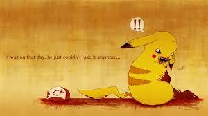 pikachu wallpaper 1920x1080 82 images