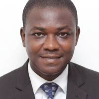 PDF) THE EFFECTS OF CORPORATE SOCIAL RESPONSIBILITY ON THE LIVELIHOOD OF  RURAL COMMUNITIES IN GHANA. A CASE STUDY OF NEWMONT GHANA GOLD LIMITED,  AHAFO KENYASI   Godfred Arhin - Academia.edu