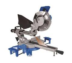 Miter Saw Fence Miter Saw Fence Suppliers And Manufacturers At Alibaba Com