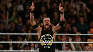 Adam Cole Bay Bay': WWE NXT champion reveals story behind the popular  catchphrase - other sports - Hindustan Times