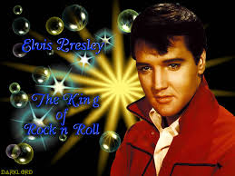 best 35 elvis presley backgrounds on
