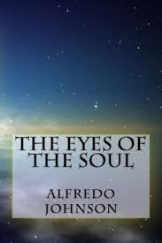 alfredo johnson - AbeBooks