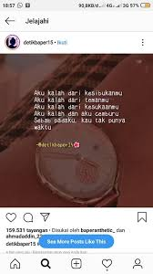 quotes official gaul home facebook