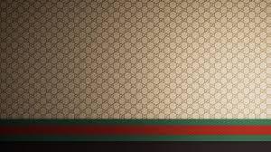 gucci wallpaper inspirational gucci
