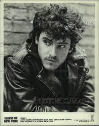 Amazon.com: 1989 Press Photo Actor Adam Coleman Howard starring in ...