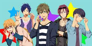 free anime wallpaper desktop background