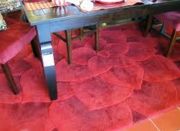 pier one rugs pier one rugs