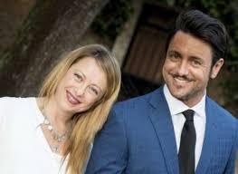 Giorgia Meloni, Andrea Giambruno: «Al primo incontro mi ha mollato ...