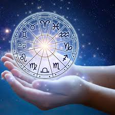 New horoscope' discovered by NASA could ...