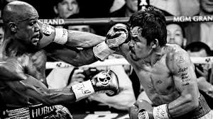 the greatest welterweight boxers of the