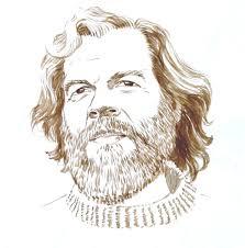 Bill Martin (artist) - Wikipedia