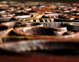 hd wallpaper usa tyler texas rust