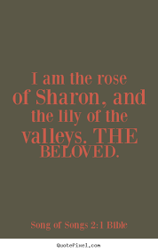 picture quotes from song of songs bible quotepixel