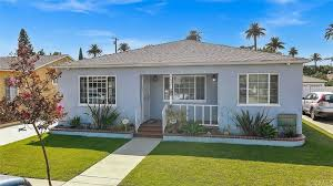 6651 Myrtle Ave, Long Beach, CA 90805 - realtor.com®