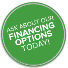 Auto Repair Financing Available From 0% Interest! – Auto Repair in ...