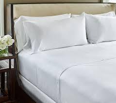 jw marriott hotels hotel sheet set