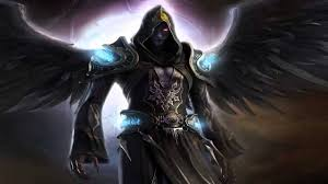 48 epic gaming wallpapers hd on