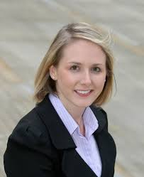 GVA's Laura Smith named young planner of the year   Commercial News Media