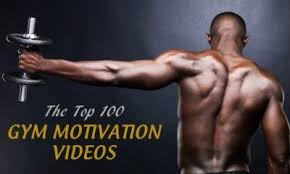 top 10 female fitness motivation videos