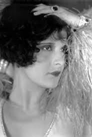 Evelyn Brent - IMDb