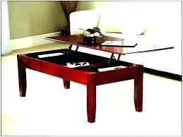 ikea lift top coffee table chym info