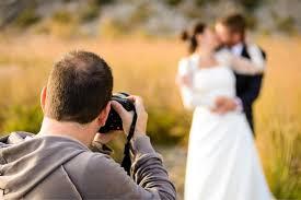 cheap-professional-wedding-photographers-videographers-1068×713 – theweddingguide.com.my