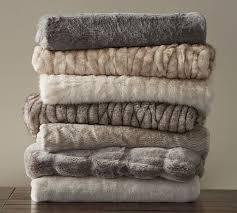100 polyester faux fur tradekorea