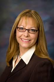 Christine Johnson   College Of Education and Human Sciences   Oklahoma  State University