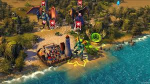 top 5 best strategy games 2016 2016 pc
