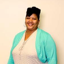 Dionne M. Smith | EmployIndy
