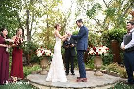 wedding venue magnolia terrace