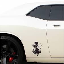Buy Logan Mutant Adamantium Xavier Superhero Comic Car Window Laptop Vinyl Decal Sticker