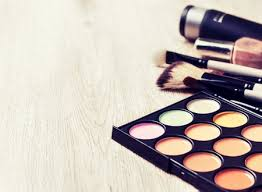 professional makeup palette makeup
