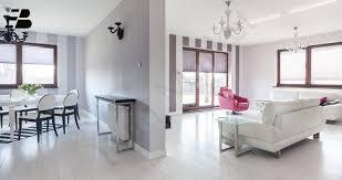 6 best nigerian house plan design