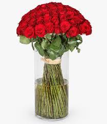 بوكيه عشق الورد الأحمر أرسل في شرق القاهرة
