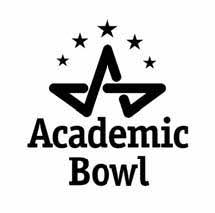TU Academic Bowl - Home | Facebook