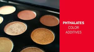 carmine in makeup safe saubhaya makeup