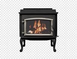 wood stoves fireplace insert obadiah s
