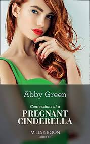 50th Book Giveaway! 🎉 -... - Abby Green Author | Facebook