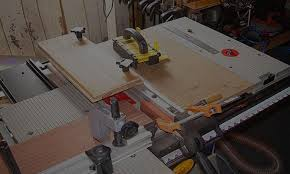 12 Best Mini Table Saws In 2020 Review Guides