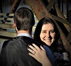Melissa Russell and Brian Sutton's Wedding Website