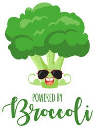 Vegan Vegetarian Car Stickers Decals Car Stickers