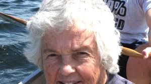 OBITUARY: Marilyn Smith 'Smitty' Hooper, 90, of Cocoa Beach Passed Away  February 11 | News Break