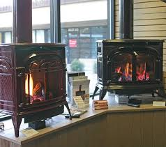 gas wood pellet stove which is best