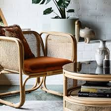 the rattan cane edit our top 10
