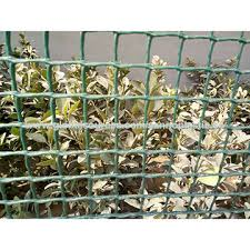 Plastic Garden Fencing Netting Extruded Hdpe Trellis Mesh Global Sources