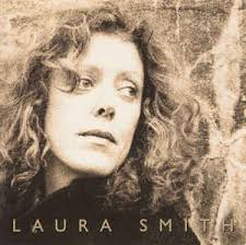 Laura Smith - Laura Smith (1995, CD)   Discogs